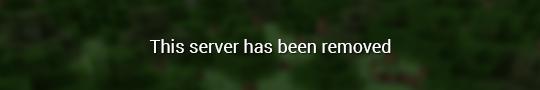 WataCraft Minecraft server